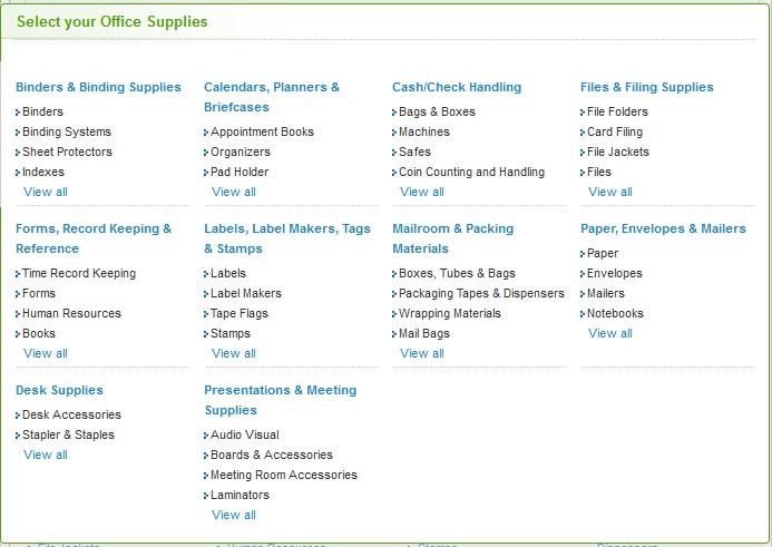 office equipment list for resume office equipment list for resume - equipment list samples