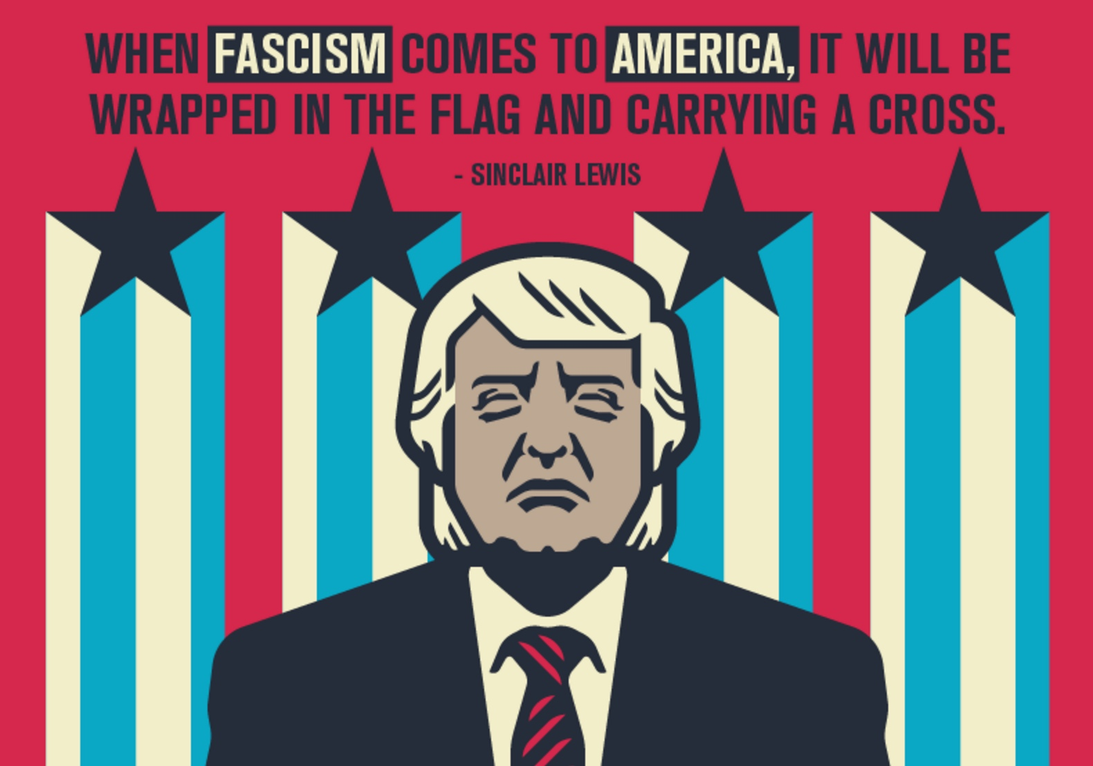 Short Cool Quotes Wallpaper 14 Quotes About Fascism That Everyone Should Read