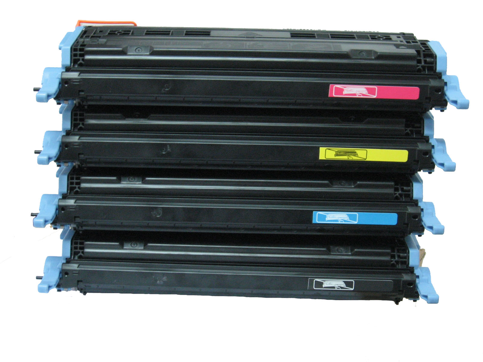 Tonner For Printer The Remanufactured Printer Toner Process