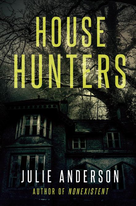 househunters-NEW