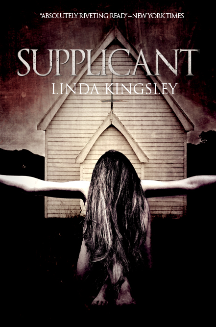 supplicant