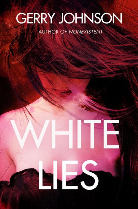 WHITELIES