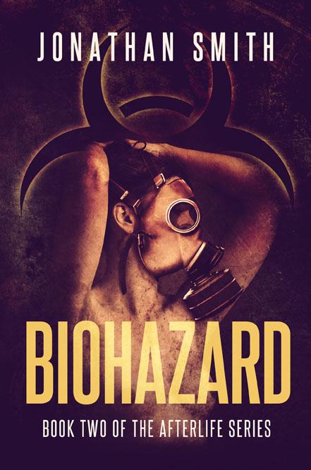 biohazard-NEW