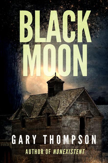 blackmoon-NEW