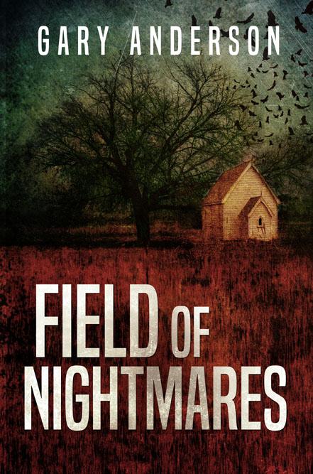 fieldnightmares-new