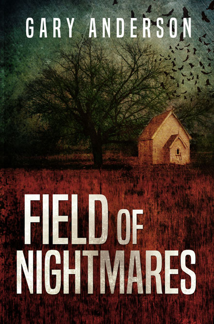 fieldnightmares-new