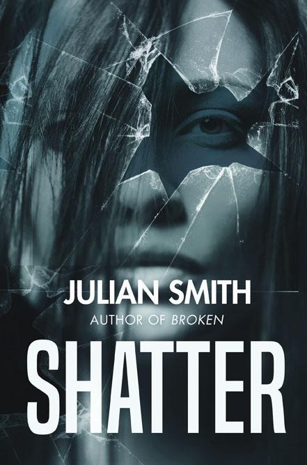 shatter-NEW