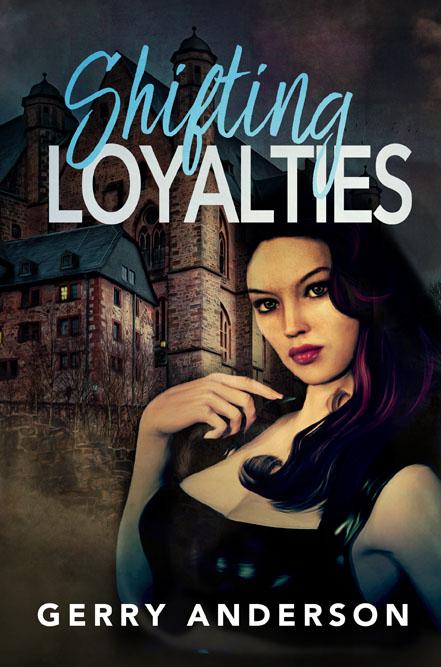 shiftedloyalties-new