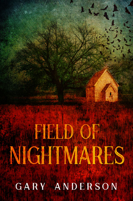 field of nightmares