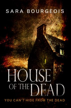 houseofthedead-1