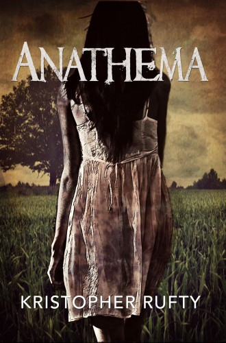 Anathema-ebook
