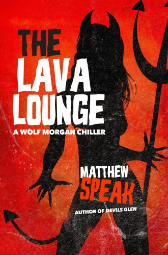 LAVALOUNGE-ebook
