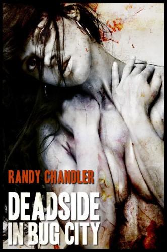 deadside-large