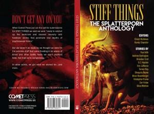stiffthings-spread