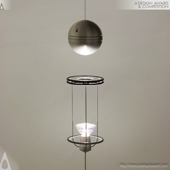 teslight-by-a-bosio-and-a-ballestrero