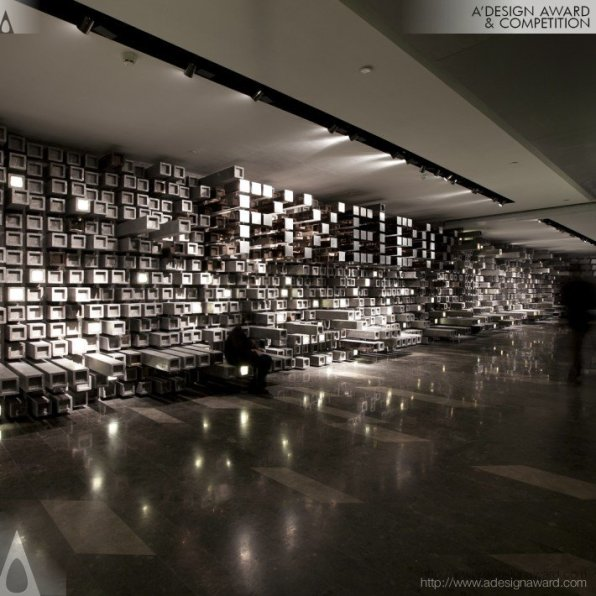 wuhan-pixel-box-cinema-by-ajax-law-virginia-lung