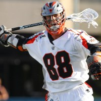 MLL Roster Review: Denver Outlaws
