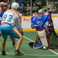MSL Finals: Lakers and Chiefs Face Game Seven