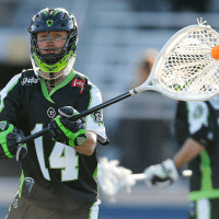 Lizards Top Rattlers to Control Playoff Destiny