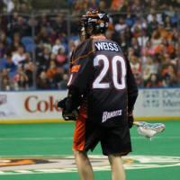 NLL Pre Season Preview: Buffalo Bandits