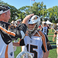 Evaluating the Rochester Rattlers Protected Roster