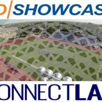 @ConnectLAX + @RealiDLacrosse Showcase = Exposure to the Right Coaches and Programs