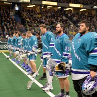 2016 NLL Draft Preview: Rochester Knighthawks
