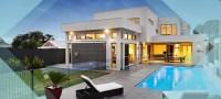 Luxury Designer Homes Melbourne   Custom Home Builders ...