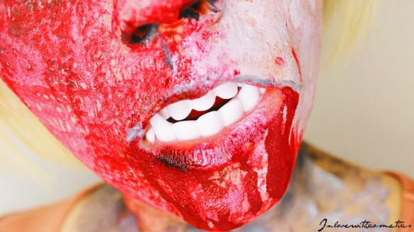halloween-make-up-two-face-deutsch-tutorial