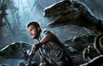 2015-Jurassic-World-Images