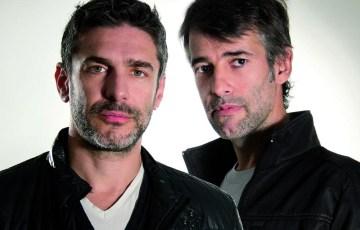 Sbaraglia y Tarrés.