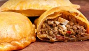Las mejores empanadas de Mendoza