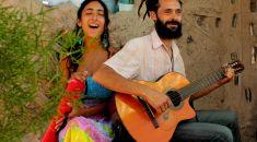 Morenilla y Casimiro