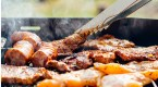 outdoor-summer-roast-dish-meal-food-714494-pxhere.com