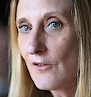 Linda Hubbard Gulker - InMenlo.com
