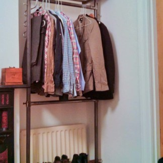 clothes-rail-1