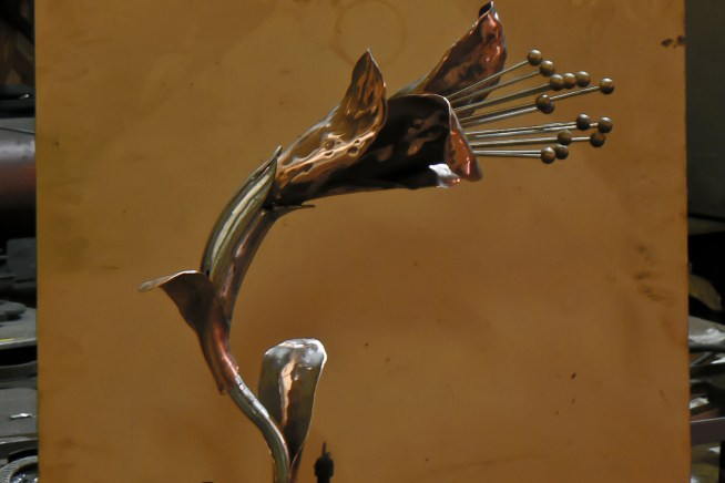 copper-brass-steel-flower-1