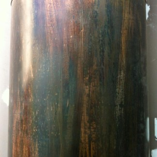 patinated_steel_cladding-3