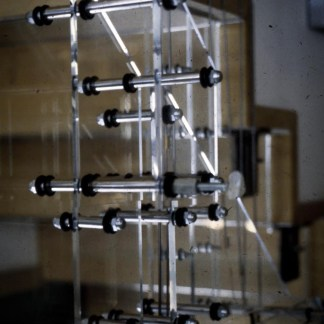 perspex-stainless-steel-sculpture-5