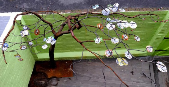 recycled-metal-tree_45