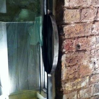 steel_glass_door-1