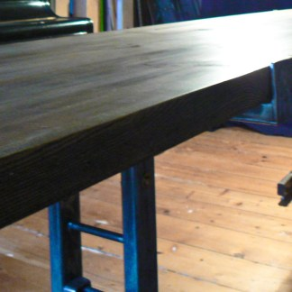 trestle_table-19