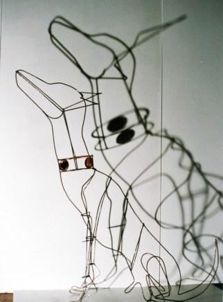 wire_dog_3
