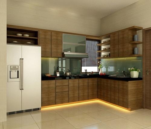 wonderful modern indian kitchen design ideas small modern kitchen design ideas remodel pictures houzz