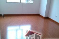 apartamentos sogamoso