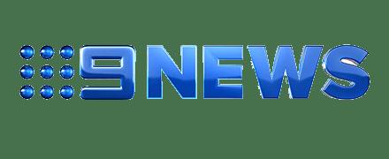 9 NEWS