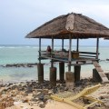 where to eat on gili trawangan
