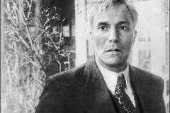 boris pasternaks life and poetic relationships essay Boris pasternak is best known for  home » critical essays » pasternak: the people's poet pasternak:  a prolific literary translator throughout his life, .