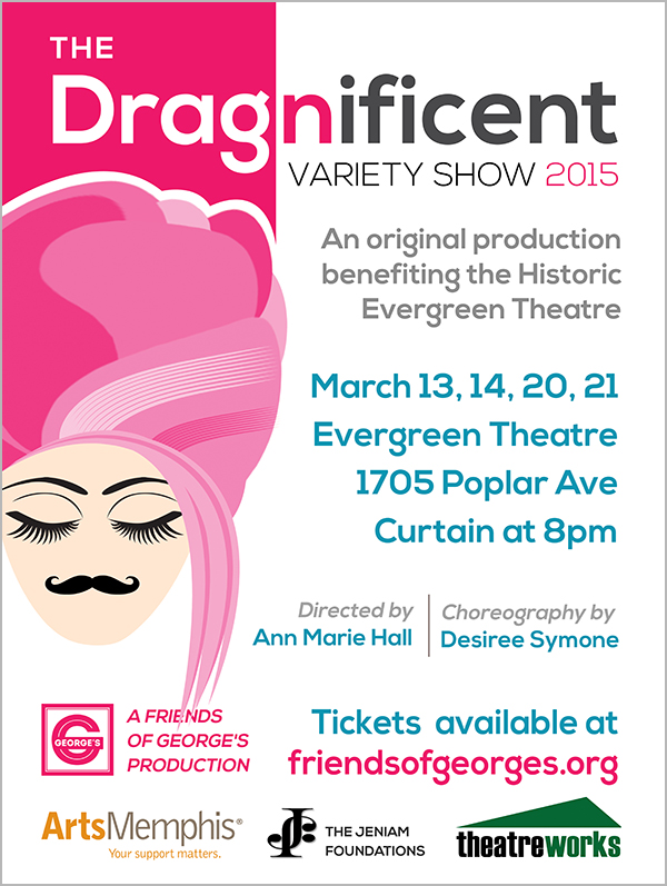 Dragnificent-Fundraiser-for-Evergreen-Theatre