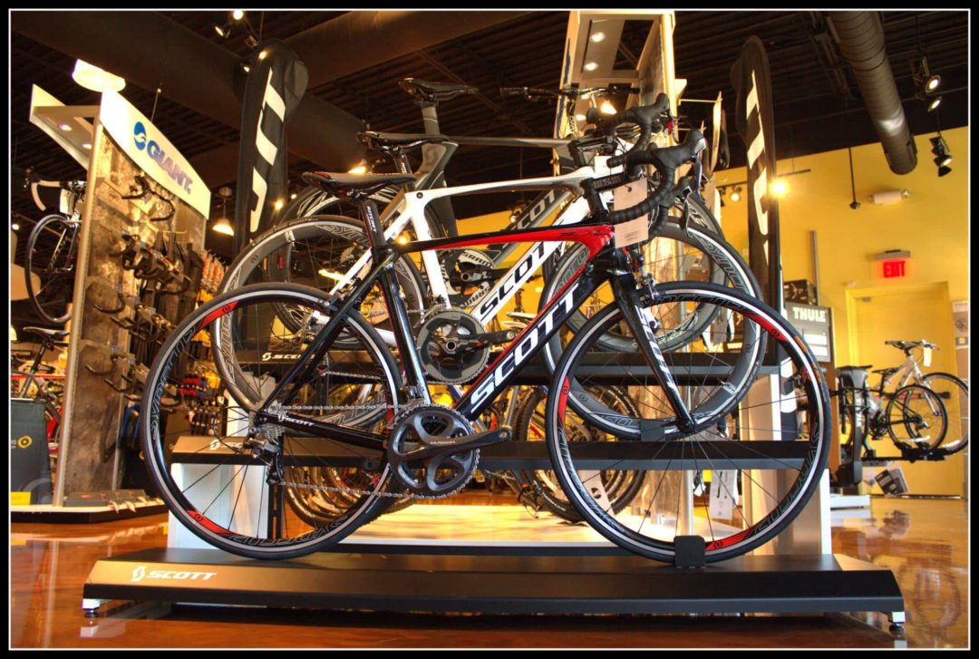 Bike Shop Tampa Fl Goof Review Outspokin 39 Bicycles Tampa Inner Fire